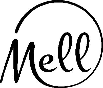 Mell-shop